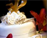 anniversary limos