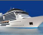 cruise port limos